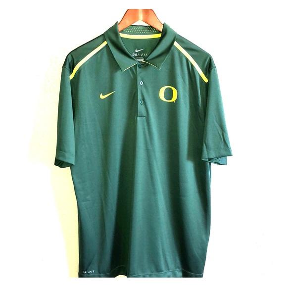 price of nike shirt